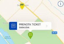 Sabaudia_poste