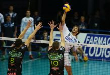 Top-Volley-Latina-Padova-FEi