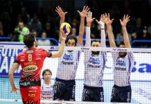 Top-Volley-Latina-Perugia