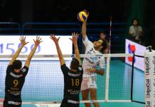 Top-Volley-Latina-Vibo