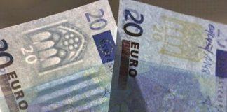 banconote_false