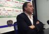 benedetto_mancini_latina_calcio