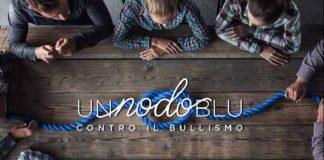 bullismo_Scuola_nodo_blu
