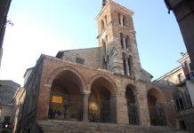 chiesa_san_Pietro_Apostolo_Minturno