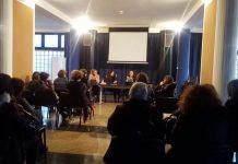 consulta_donne_cisterna