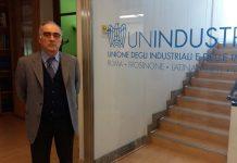 corrado_felici_unindustria_latina
