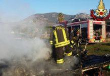 flacca_incendio_camper