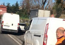 incidente_pontina