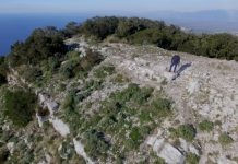 kilimangiaro-Circeo