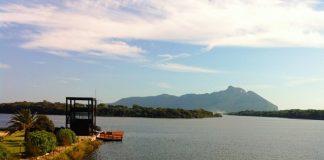 lago_paola_sabaudia