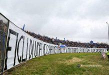 latina_calcio_curva_francioni
