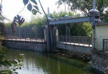 lavori_fiume_sisto_Terracina