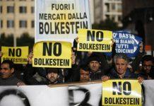manifestazione-no-bolkestein