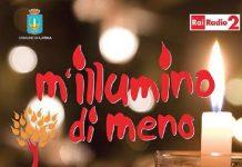 millumino_di_meno