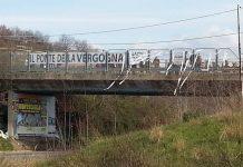 ponte_penitro_formia_sr630