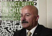 Roberto Olla