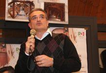 sergio_di_Raimo_pd_sezze