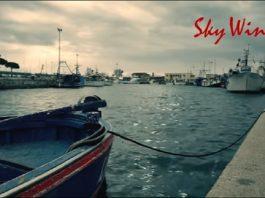 sky_wine_terracina