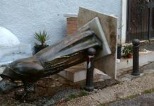 statua_padre_pio_sezze