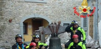 vigili_fuoco_latina_amatrice