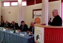 Crociata-Forum015