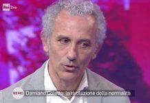 Damiano-Coletta-Rai2