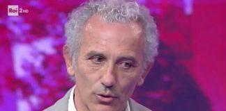 Damiano-Coletta-Rai2-nave-Diciotti