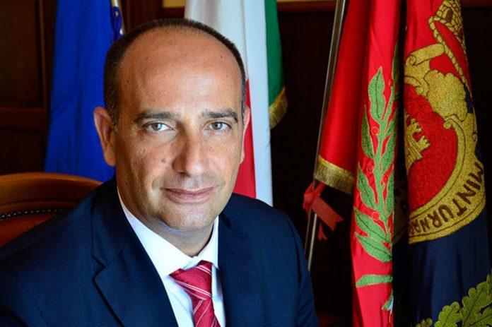 Gerardo-Stefanelli