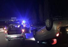 Incidente-pontina-borgo-piave
