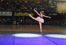 Latina-danza-festival