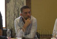 Matteo-Coluzzi