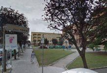 Piazza-Roma-Latina