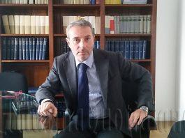 Renato-Archidiacono