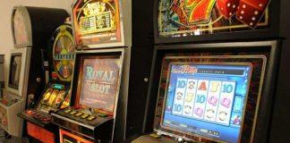 Slot_machine1