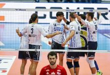 Top-Volley-Latina-Milano