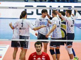 Top-Volley-Latina-Milano