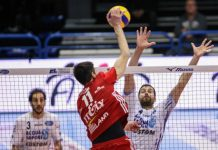 Top-Volley-Latina-Revivre-Milano