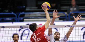 Top-Volley-Latina-Revivre-Milano