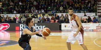 Trapani-Latina-Basket