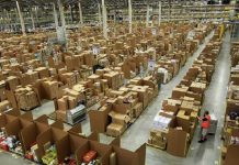 amazon_centro_distribuzione