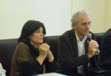 antonella_di_muro_damiano_coletta