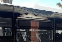 autobus_cotral_sassi_pontina