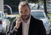 fabrizio_porcari