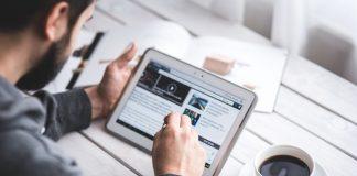 giornalismo_digitale
