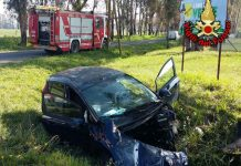 incidente-borgo-bainsizza
