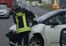 incidente_latina_pontina