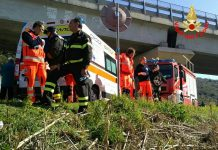 incidente_sonnino