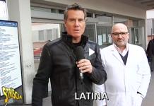 pronto_soccorso_latina_striscia_la_notizia