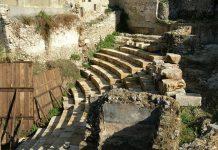 terracina_teatro_romano1