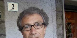 tommaso_bianchi_cori